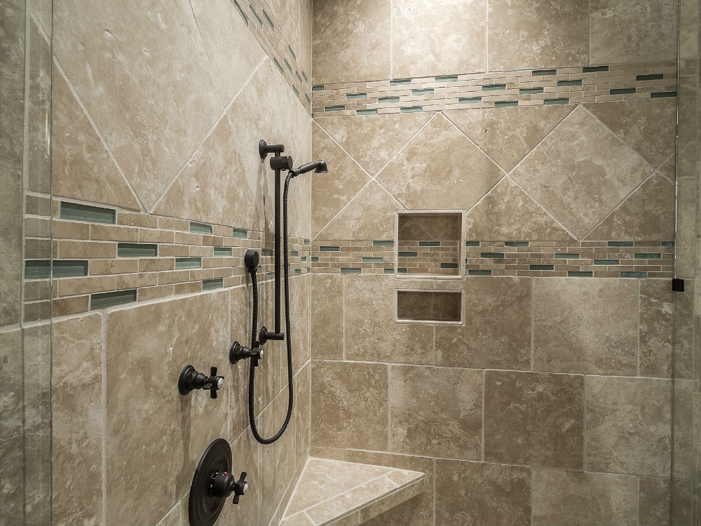Bathroom Remodeling Boyertown PA