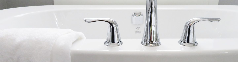 Bathroom Remodel Lionville PA