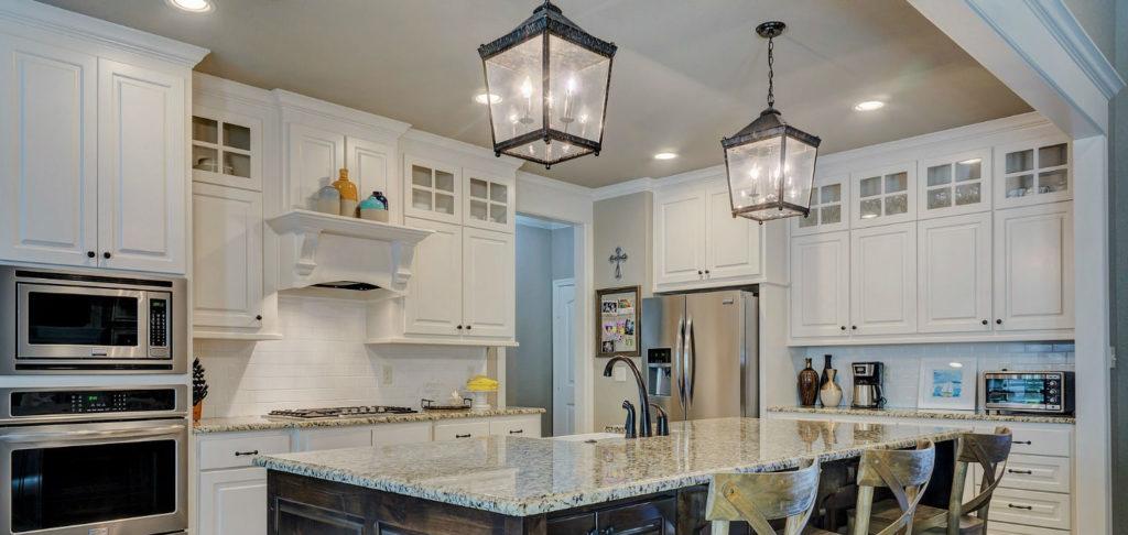 Kitchen Remodeling Morgantown PA