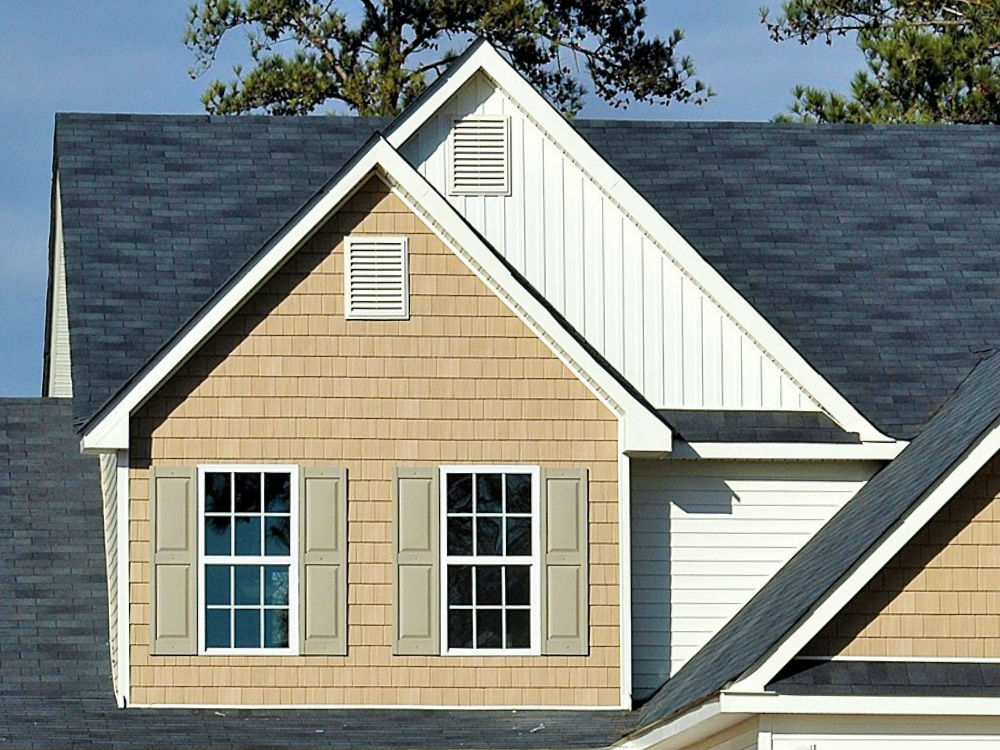 Roofing Contractor Mont Clare PA