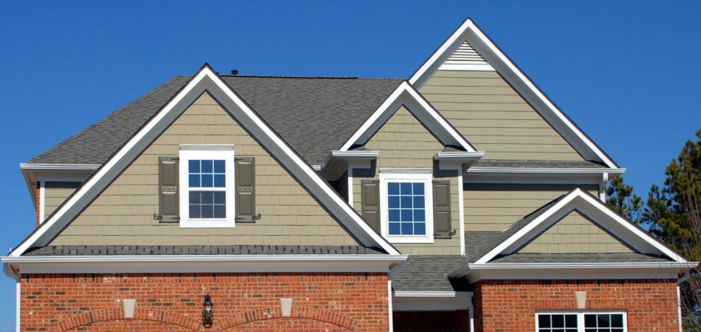 Roofing Contractors Chester County Pa Roofers Asphalt
