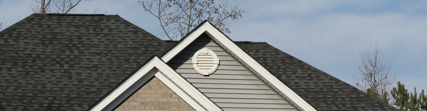 Roofing Contractors Norristown PA