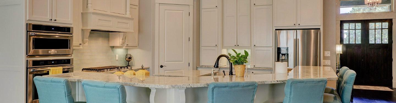 Kitchen Remodel Berwyn PA