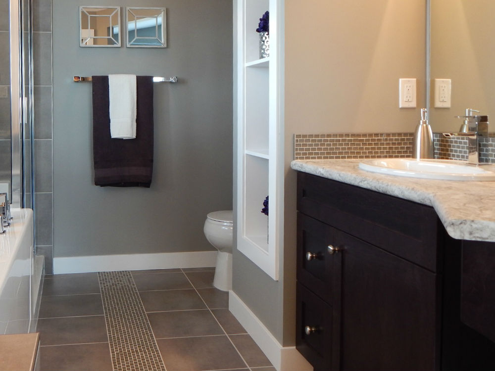 Bathroom Remodel Ideas Lititz PA