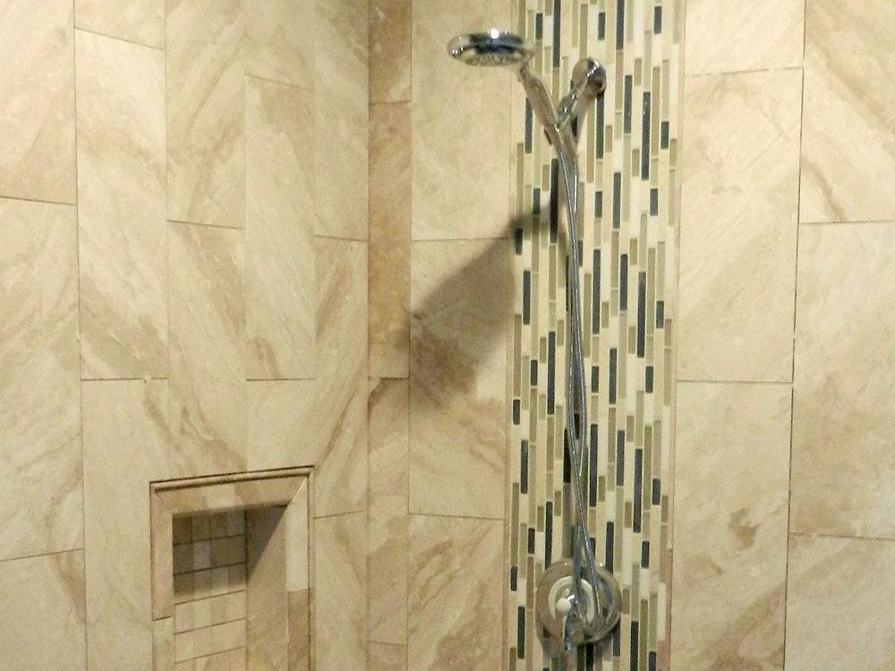Bath Remodeling Caln PA