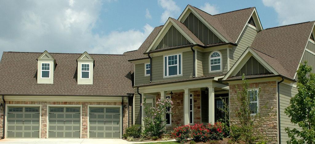 Custom Home Builders Exton PA