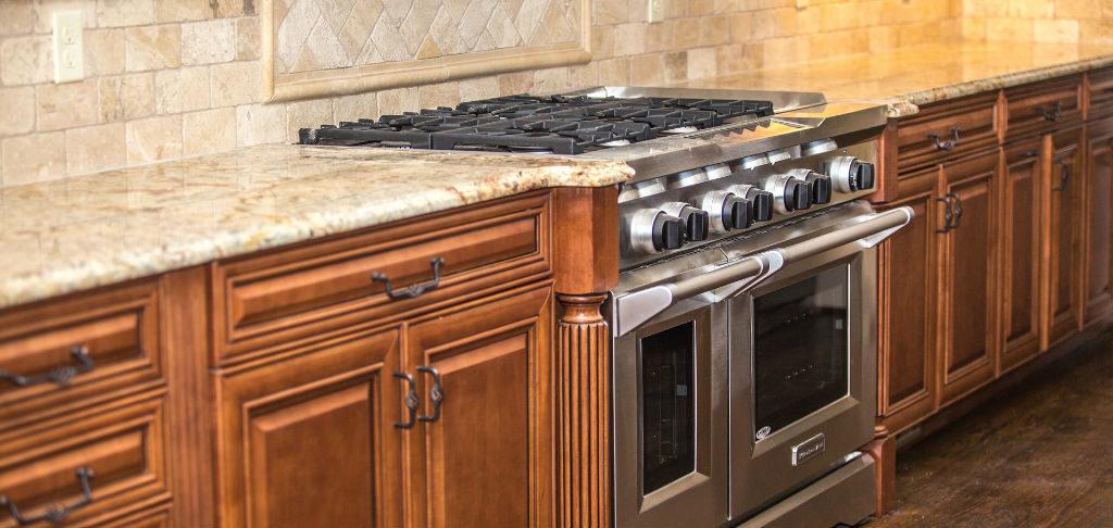 Kitchen Renovations Lansdale PA