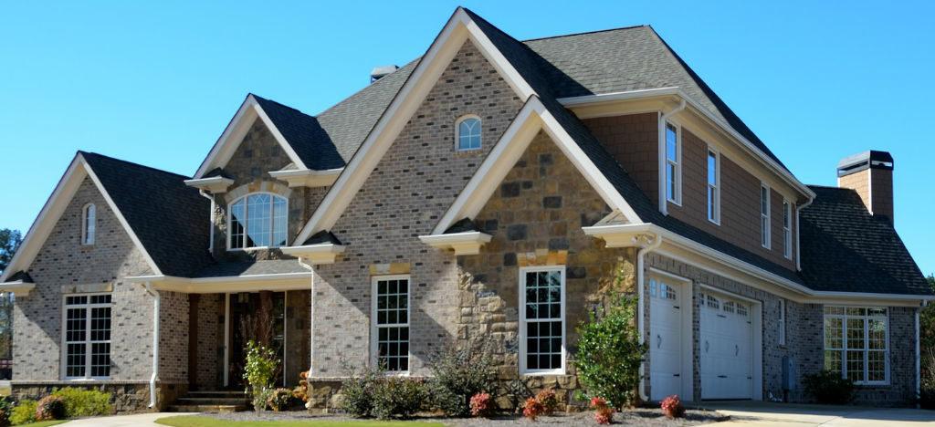 Home Addition Plans Bryn Mawr PA