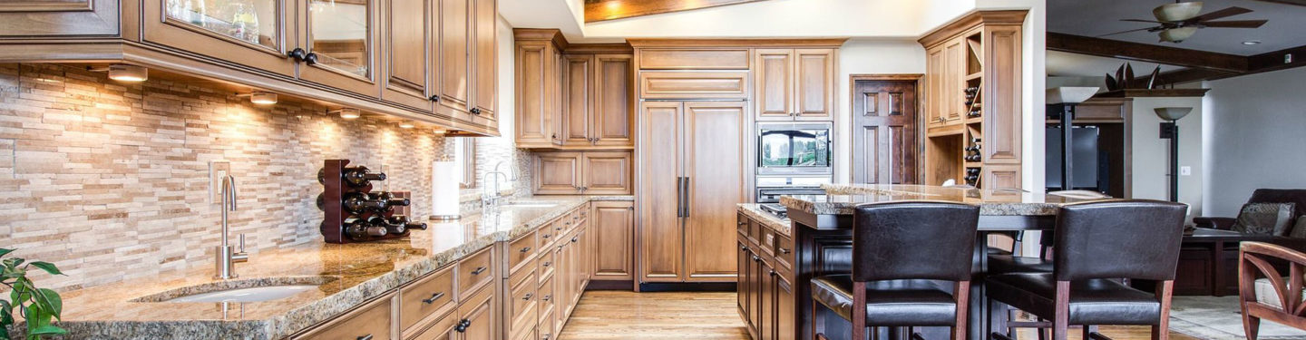 Home Remodeling Elverson PA