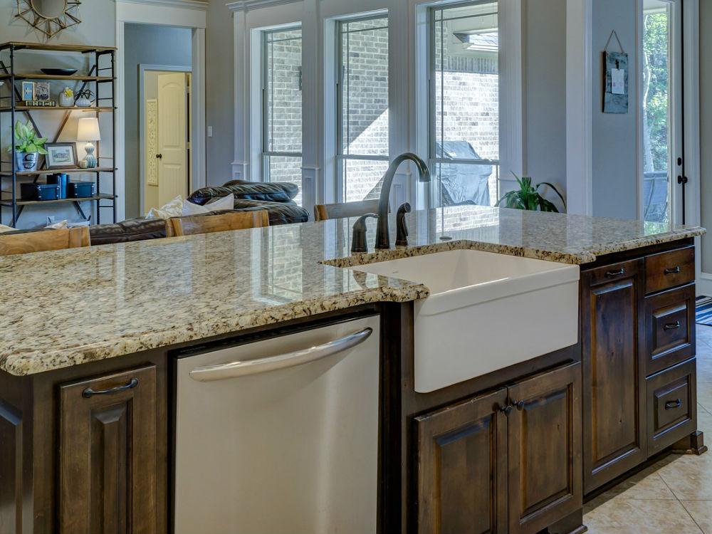 Remodel Kitchen Wyomissing PA