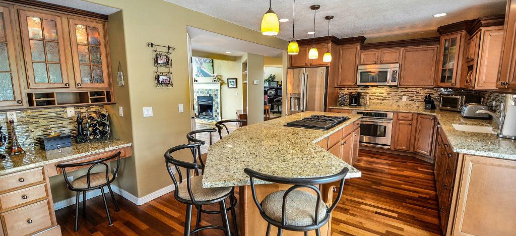 Kitchen Renovation Thorndale PA