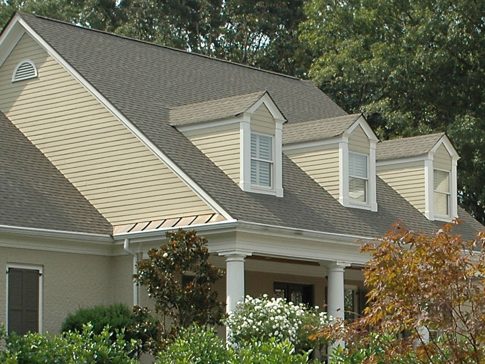 Roofing Companies Gap PA