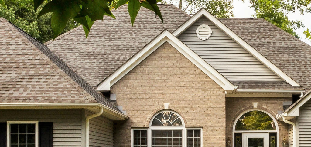 Roofing Company Denver PA